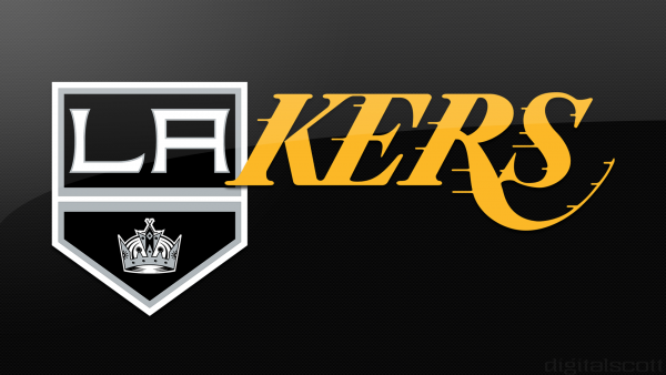 la-kings-wallpaper3-600x338