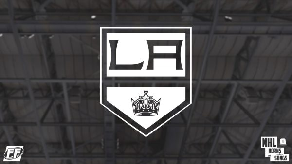 la-kings-wallpaper5-600x338