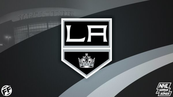 la-kings-wallpaper7-600x338