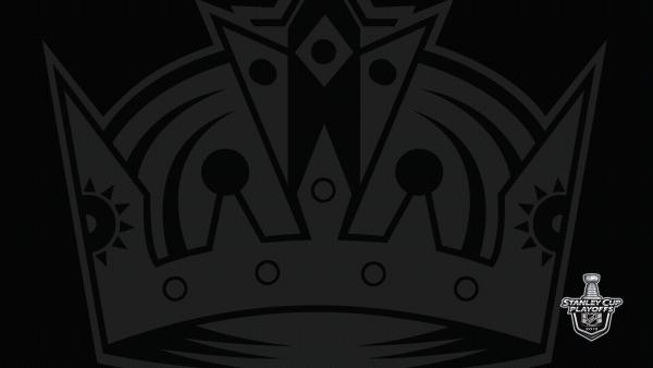 la-kings-wallpaper9-600x338