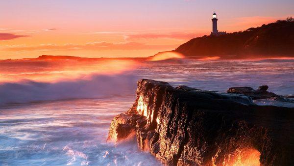 lighthouse-wallpaper6-600x338