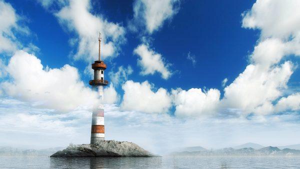 lighthouse-wallpaper9-600x338
