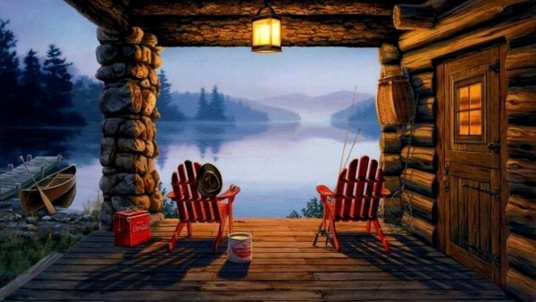 log-cabin-wallpaper2-600x338