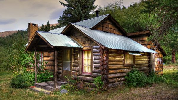 log-cabin-wallpaper6-600x338
