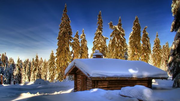 log-cabin-wallpaper8-600x338