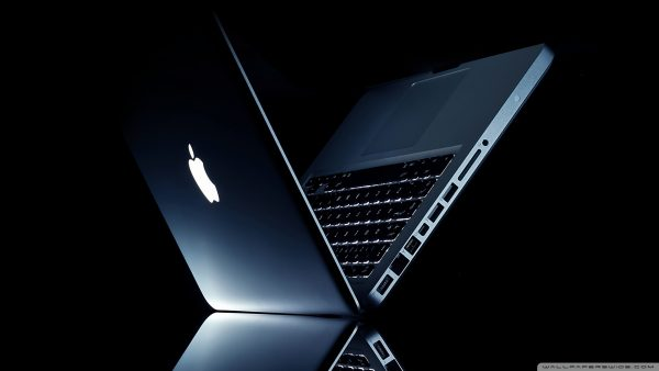 macbook-pro-retina-wallpaper3-600x338