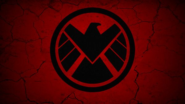 marvel-iphone-wallpaper3-600x338