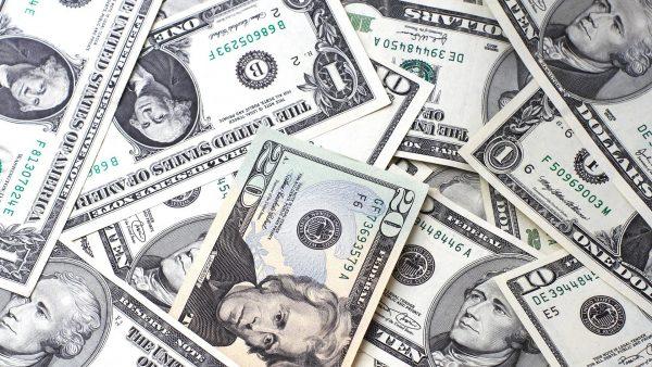 money-wallpapers5-600x338