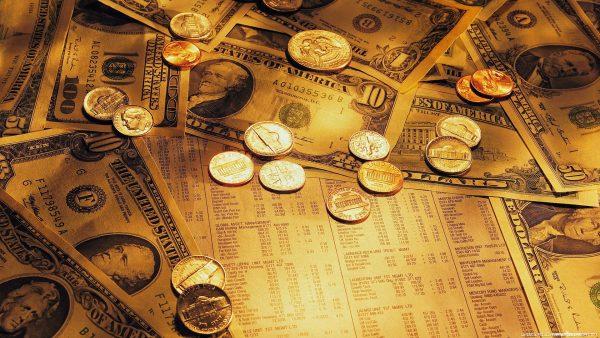 money-wallpapers7-600x338