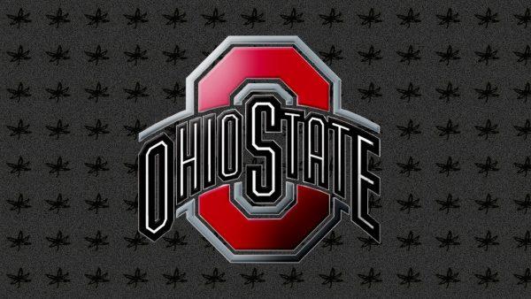 ohio-state-football-wallpaper2-600x338