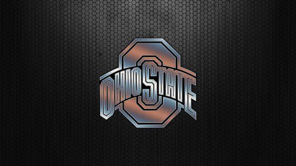 ohio-state-football-wallpaper3-600x338