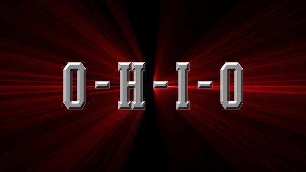 ohio-state-football-wallpaper6-600x338