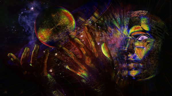 psychedelic-wallpapers1-600x338