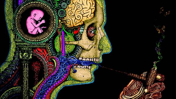 psychedelic-wallpapers10-600x338