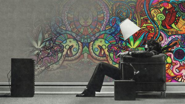 psychedelic-wallpapers2-600x338
