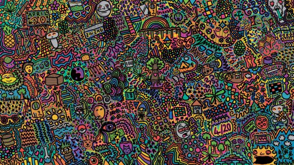 psychedelic-wallpapers4-600x338