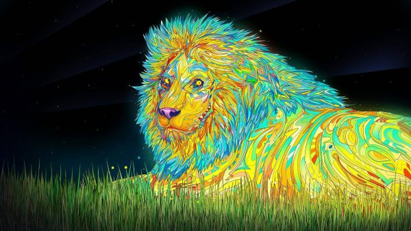 psychedelic-wallpapers6-600x338