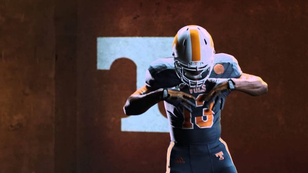 tennessee-vols-wallpaper-600x338