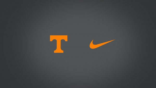 tennessee-vols-wallpaper2-600x338