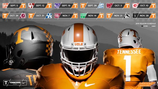 tennessee-vols-wallpaper7-600x338