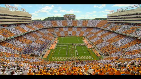 tennessee-vols-wallpaper9-600x338