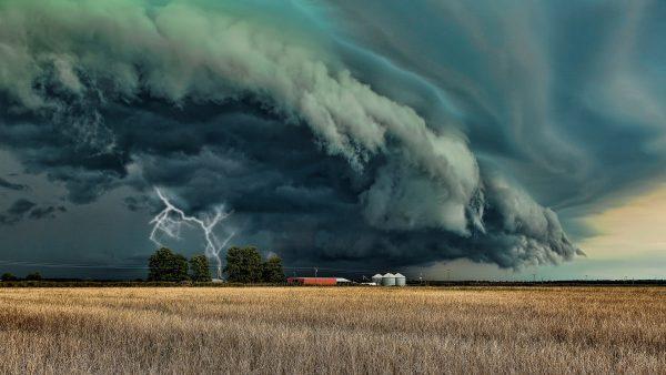 tornado-wallpaper1-600x338
