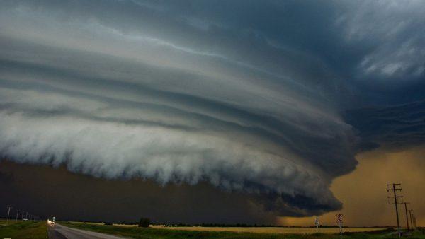 tornado-wallpaper6-600x338