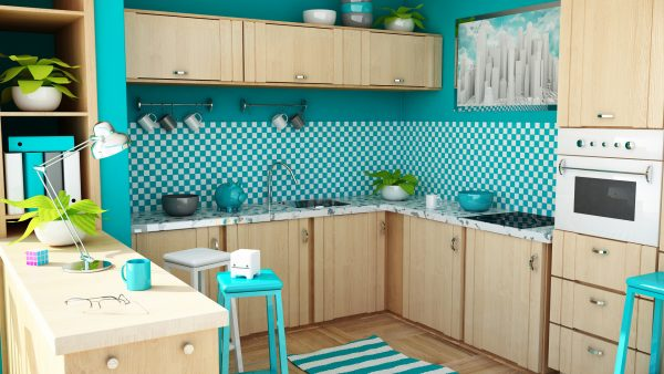 wallpaper-borders-for-kitchen4-600x338