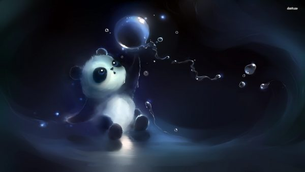 wallpaper-cute10-600x338