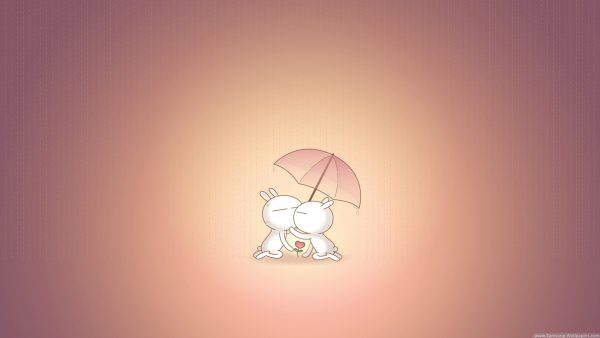 wallpaper-cute6-600x338
