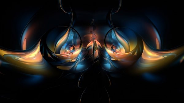 abstract desktop wallpaper8 600x338