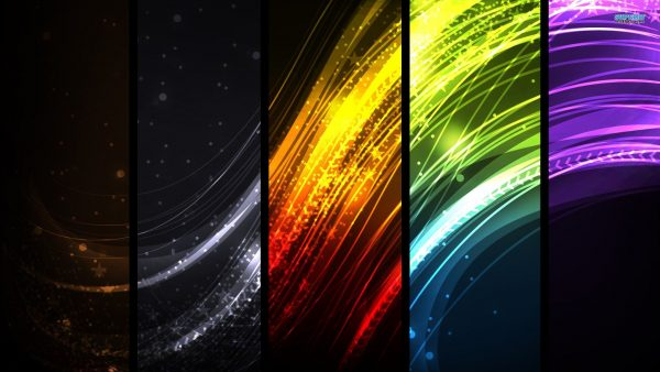 abstract-desktop-wallpaper9-600x338