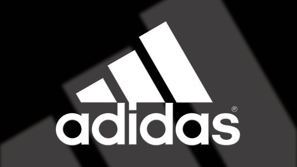 adidas-wallpapers2-600x338