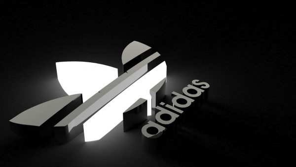 adidas-wallpapers4-600x338