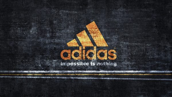 adidas-wallpapers5-600x338