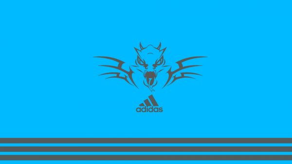 adidas-wallpapers8-600x338