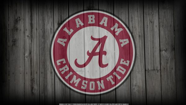 alabama-football-wallpapers1-600x338