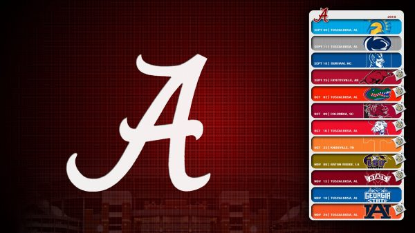 alabama-football-wallpapers10-600x338