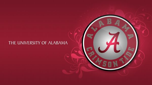 alabama-football-wallpapers2-600x338