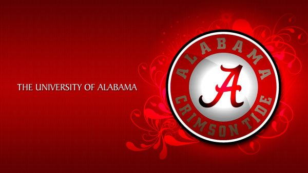 alabama-football-wallpapers4-600x338