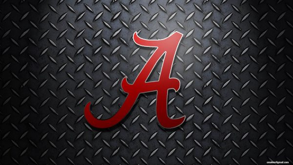 alabama-football-wallpapers5-600x338