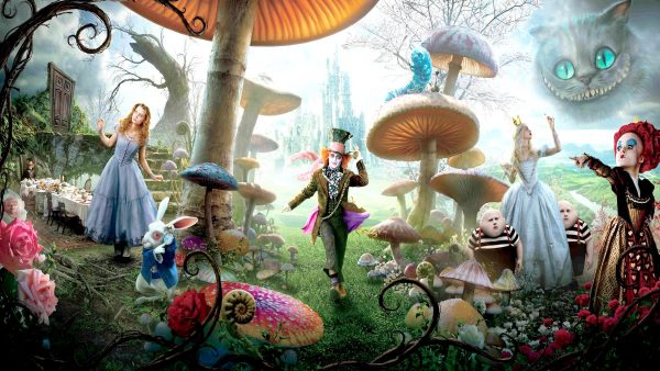 alice-in-wonderland-wallpapers10--600x338