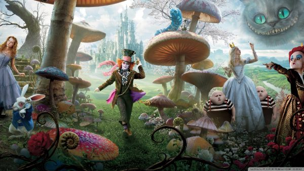 alice-in-wonderland-wallpapers2-600x338