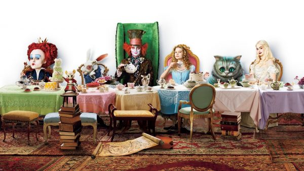 alice-in-wonderland-wallpapers8-600x338