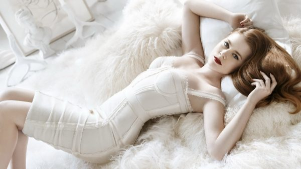 amy-adams-wallpapers6-600x338