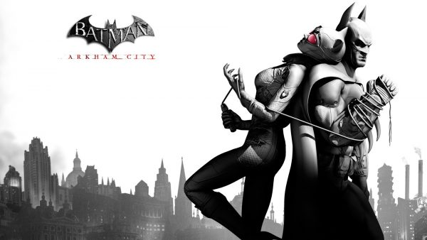 arkham-city-wallpaper1-600x338