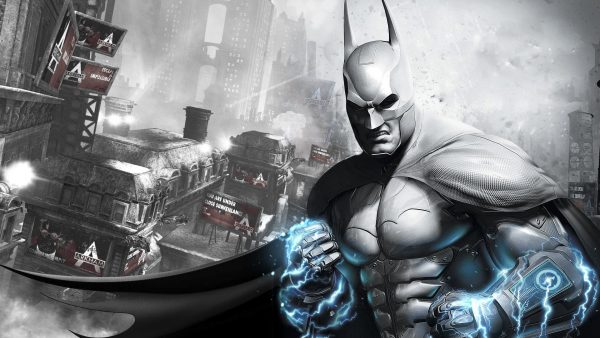 arkham-city-wallpaper8-600x338
