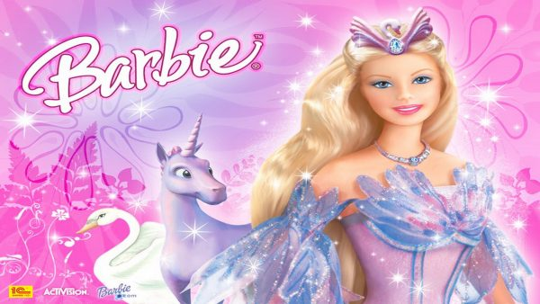 barbie-wallpapers1-600x338