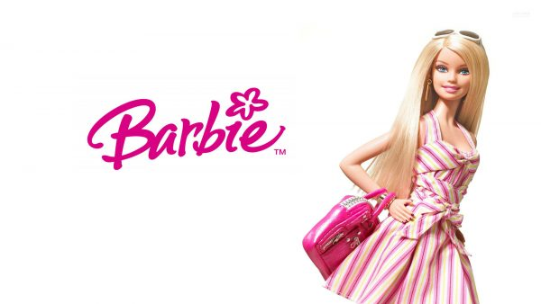 barbie wallpapers2 600x338