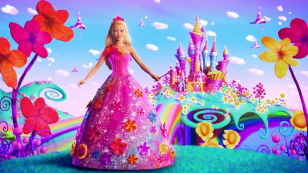 barbie-wallpapers4-600x338